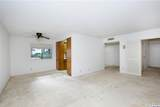 1401 Valley View Road - Photo 15