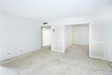 1401 Valley View Road - Photo 16