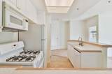 17809 Halsted Street - Photo 13