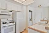 17809 Halsted Street - Photo 14