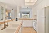 17809 Halsted Street - Photo 16