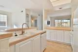17809 Halsted Street - Photo 17