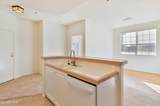 17809 Halsted Street - Photo 19