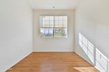 17809 Halsted Street - Photo 20