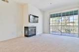 17809 Halsted Street - Photo 22