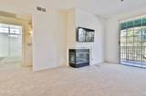 17809 Halsted Street - Photo 23