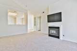 17809 Halsted Street - Photo 24
