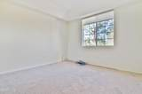 17809 Halsted Street - Photo 26