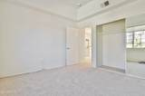 17809 Halsted Street - Photo 27