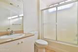 17809 Halsted Street - Photo 28