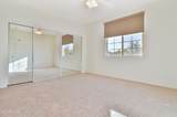 17809 Halsted Street - Photo 29