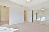 17809 Halsted Street - Photo 30