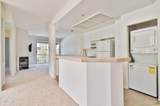 17809 Halsted Street - Photo 7