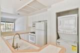 17809 Halsted Street - Photo 10