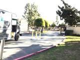 1150 Ventura Blvd Boulevard - Photo 2