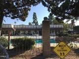 1150 Ventura Blvd Boulevard - Photo 3
