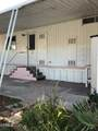 1150 Ventura Blvd Boulevard - Photo 24