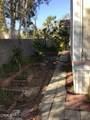 1150 Ventura Blvd Boulevard - Photo 25