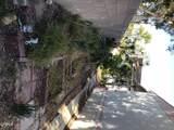 1150 Ventura Blvd Boulevard - Photo 26