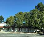 1150 Ventura Blvd Boulevard - Photo 5