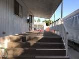 1150 Ventura Blvd Boulevard - Photo 7