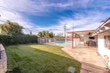 4406 Presidio Drive - Photo 27