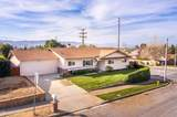 4406 Presidio Drive - Photo 34