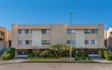 5139 Balboa Boulevard - Photo 1