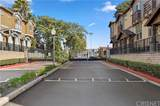 1526 Cobblestone Lane - Photo 30