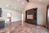 1245 Calle Arroyo - Photo 41