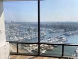 4267 Marina City Drive - Photo 13