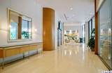 4267 Marina City Drive - Photo 25