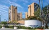 4267 Marina City Drive - Photo 36