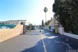 18530 Mayall Street - Photo 5