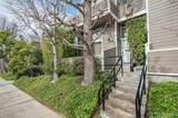 11659 La Grange Avenue - Photo 1