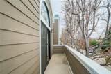 11659 La Grange Avenue - Photo 26