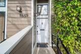 11659 La Grange Avenue - Photo 4