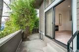 11659 La Grange Avenue - Photo 9