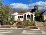 2243 Villa Street - Photo 1