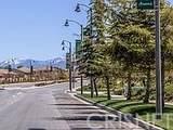 2809 Goldenrain Street - Photo 7