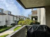2939 Harbor Boulevard - Photo 9