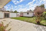 22647 Burbank Boulevard - Photo 33