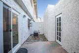 19221 Sherman Way - Photo 26