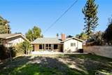 4917 Canoga Avenue - Photo 33