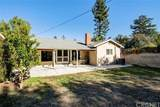 4917 Canoga Avenue - Photo 34