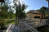 4347 Green Pasture Lane - Photo 29