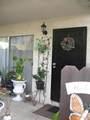 610 Gonzales Road - Photo 2
