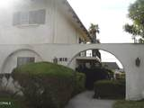 610 Gonzales Road - Photo 3