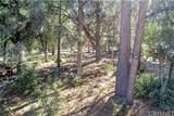 2225 Maplewood Drive - Photo 18