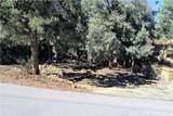 2225 Maplewood Drive - Photo 4